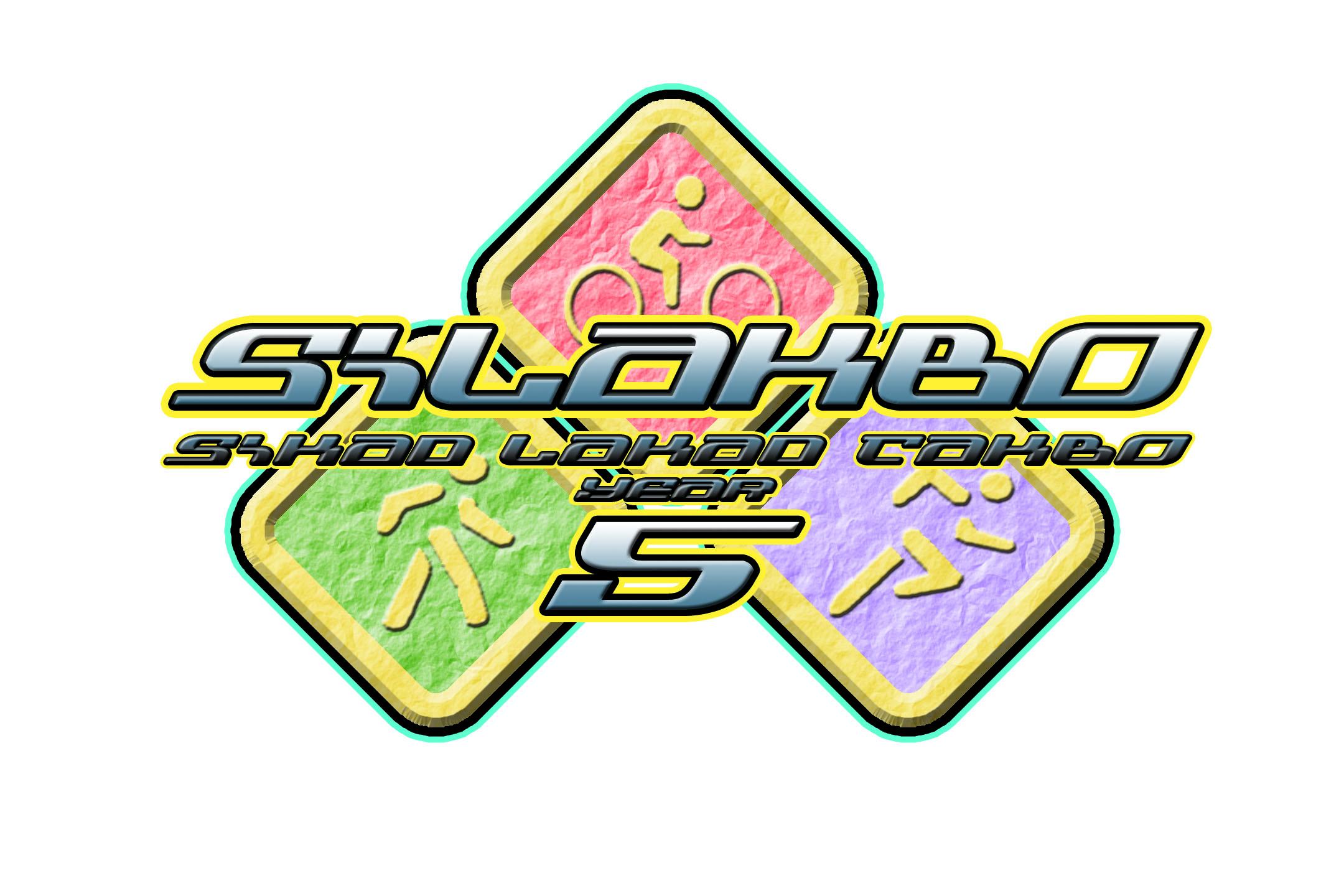 silakbo-half-marathon-2013-latest-poster