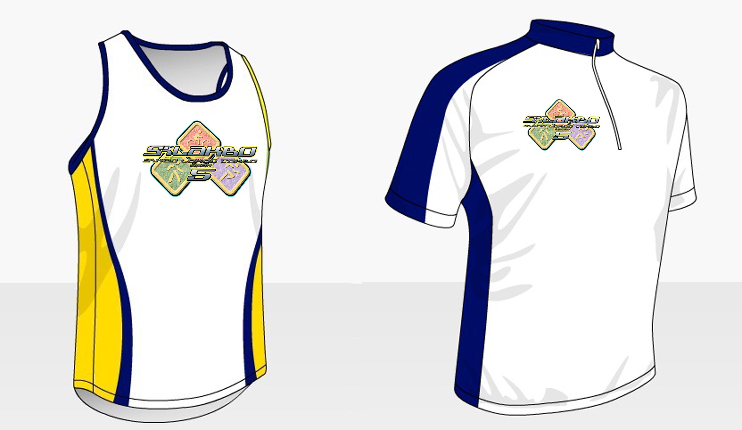silakbo-half-marathon-2013-singlet-and-jersey-design