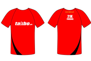 takbo.ph-runfest-2013-finisher-shirt-design