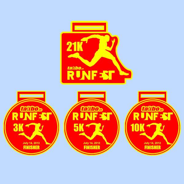 takbo.ph-runfest-2013-medal-design