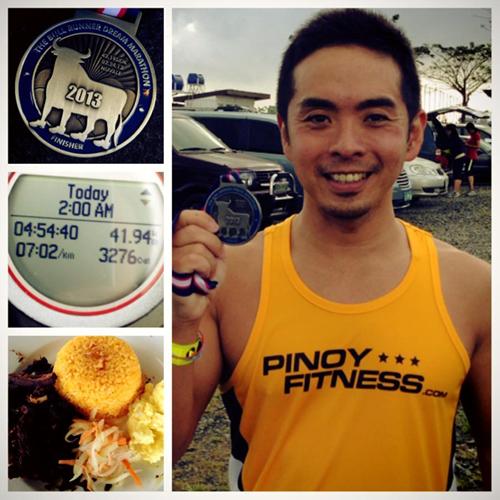 tbr-marathon-2013