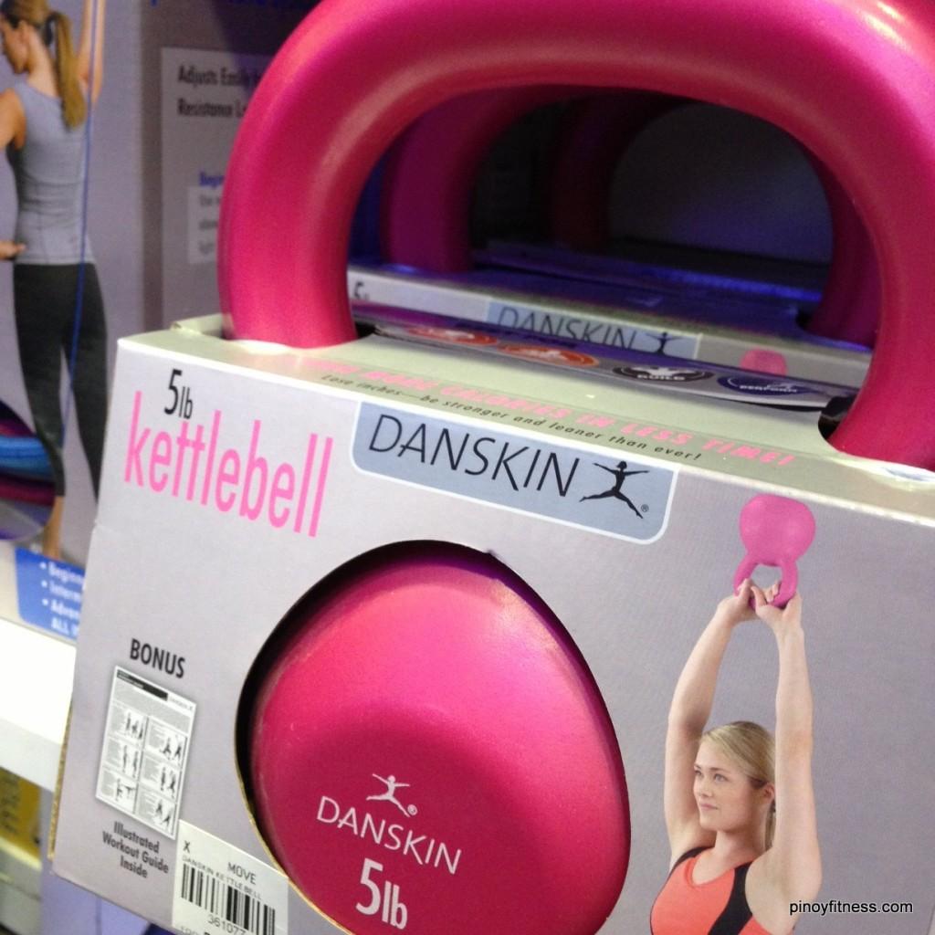 05-move-fitness-equipments (3)