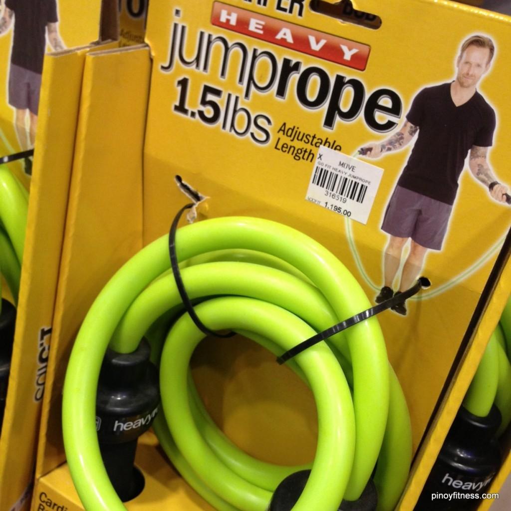 06-move-fitness-equipments (4)