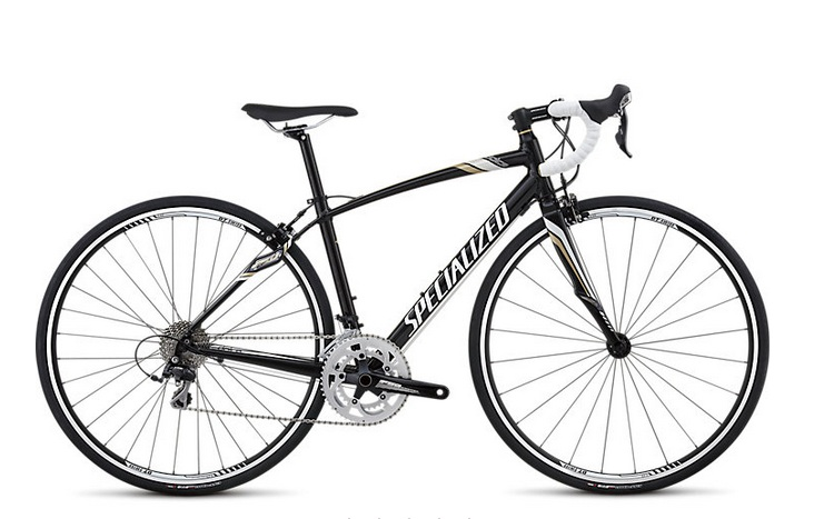 Specialized Dolce Compact  2013