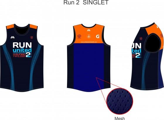 RUN-2-singlet-560x411