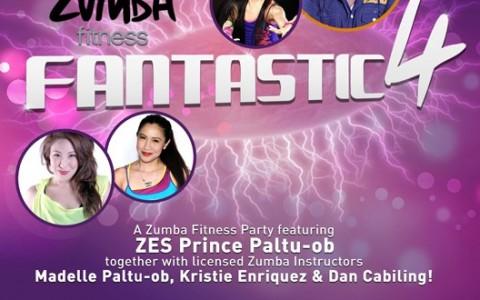 Zumba-Fitness-Funtastic4-2013-poster