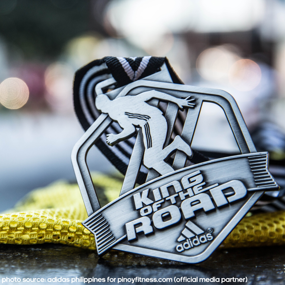 adidas-kotr-2013-medal-final-label-sm