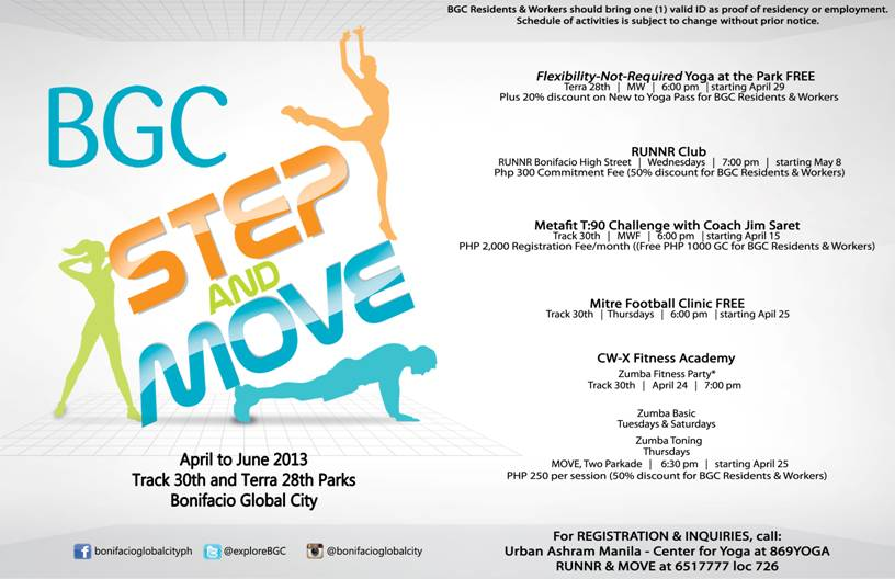 bgc-step-and-move-2013-poster