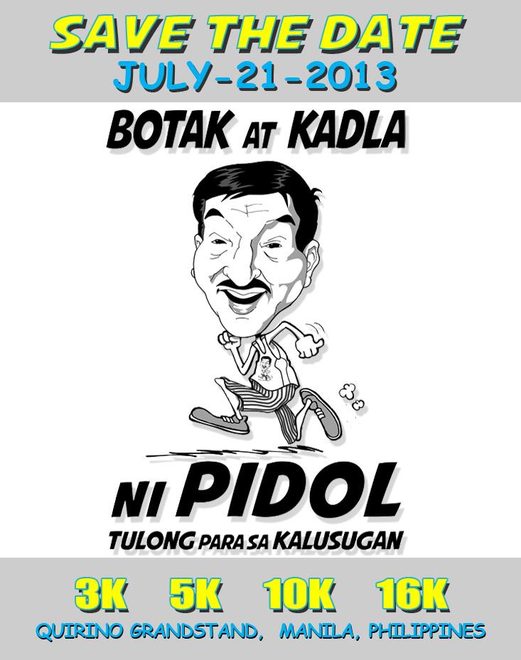 botak-at-kadla-ni-pidol-2013-poster