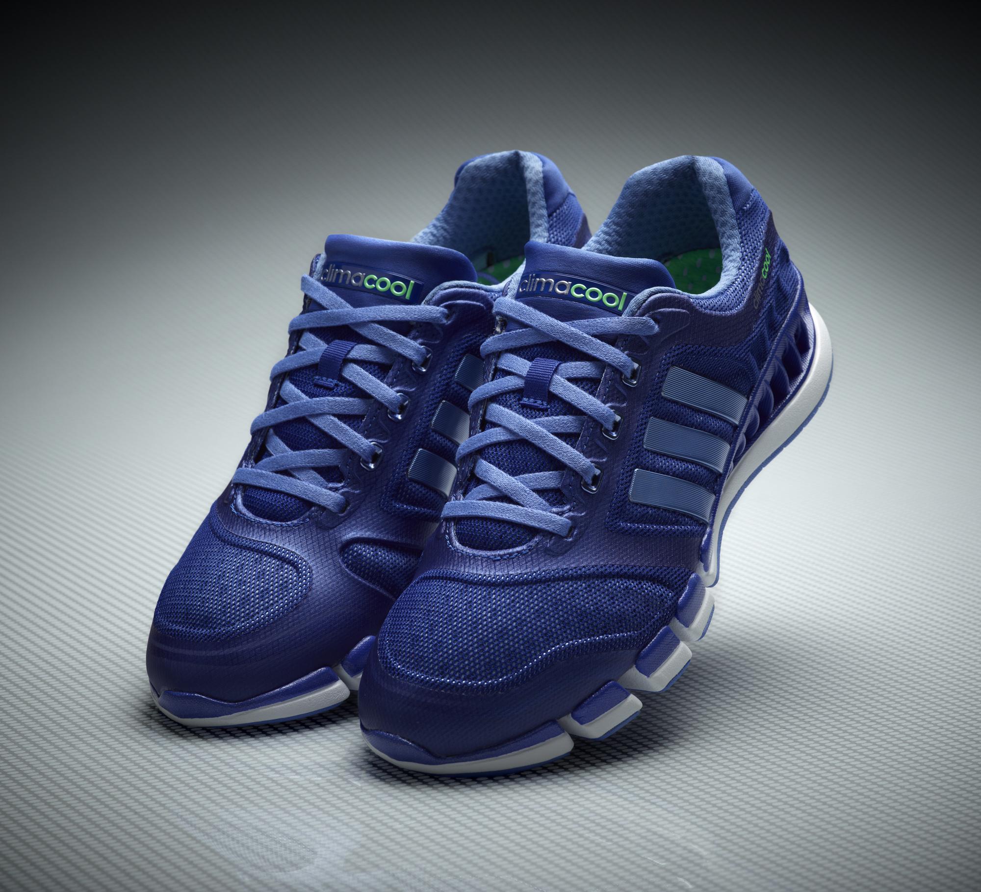 Adidas Climacool Revolution 2013 Pinoy Fitness