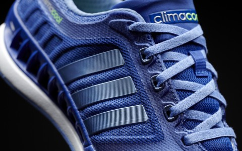 climacool_2_revolution_W_Detail_01