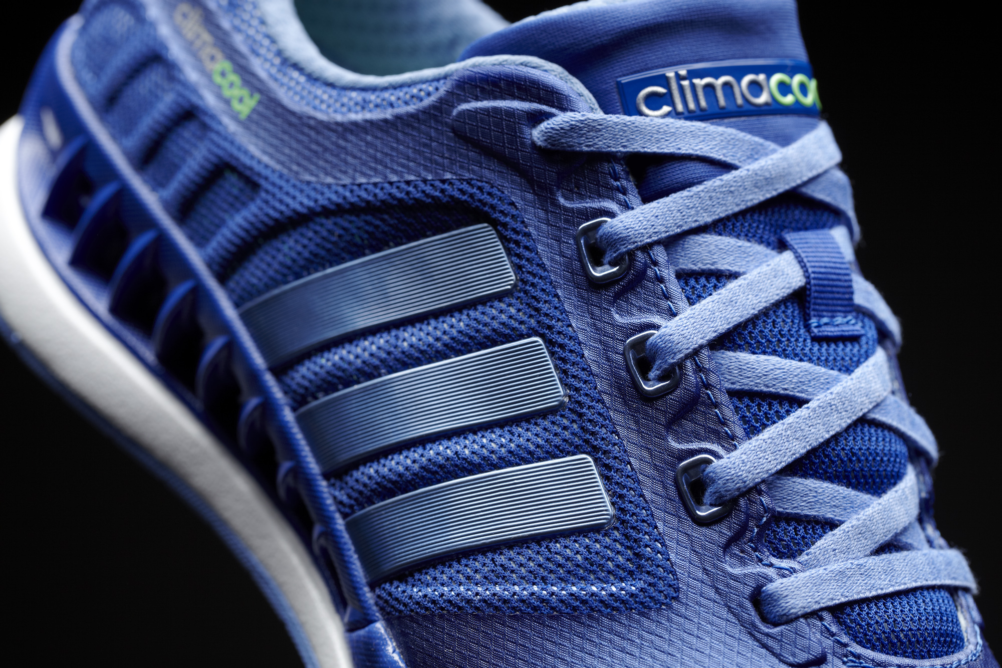 competitive price 0c3f1 4790c adidas Climacool Revolution 2013 | Pinoy Fitness