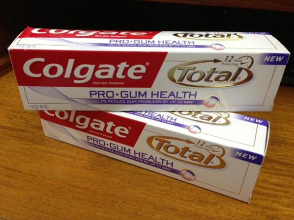 colgate-total-2013-poster