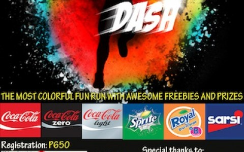 color-dash-2013-poster