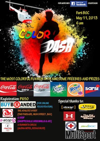 color-dash-2013-poster