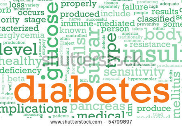 diabetes-athlete-poster-2013
