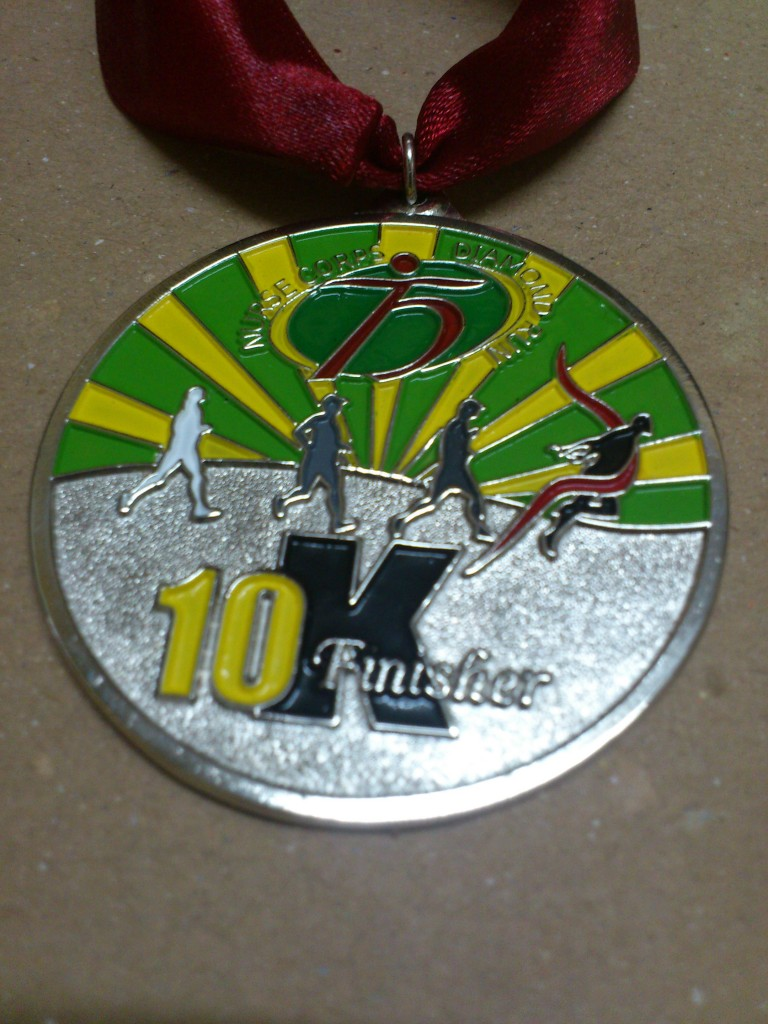 diamond-run-2013-medal-actual