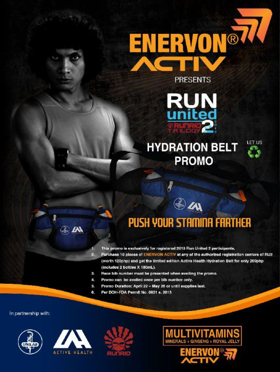 enervon-activ-hydration-belt-promo-poster1