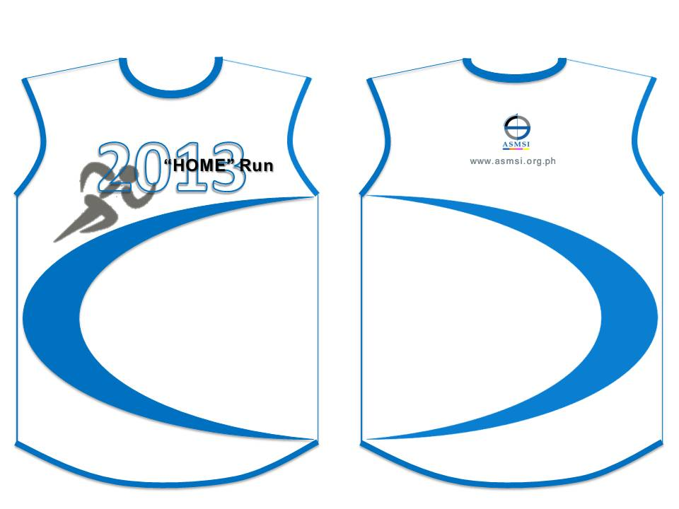 home-run-2013-singlet-design