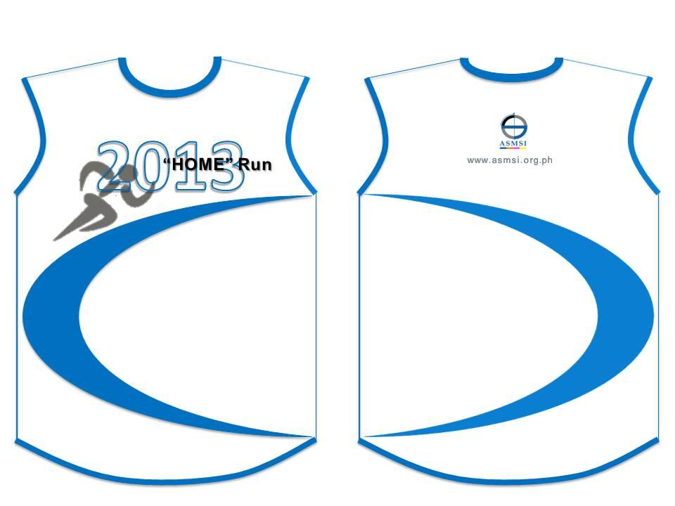 home-run-2013-singlet-design