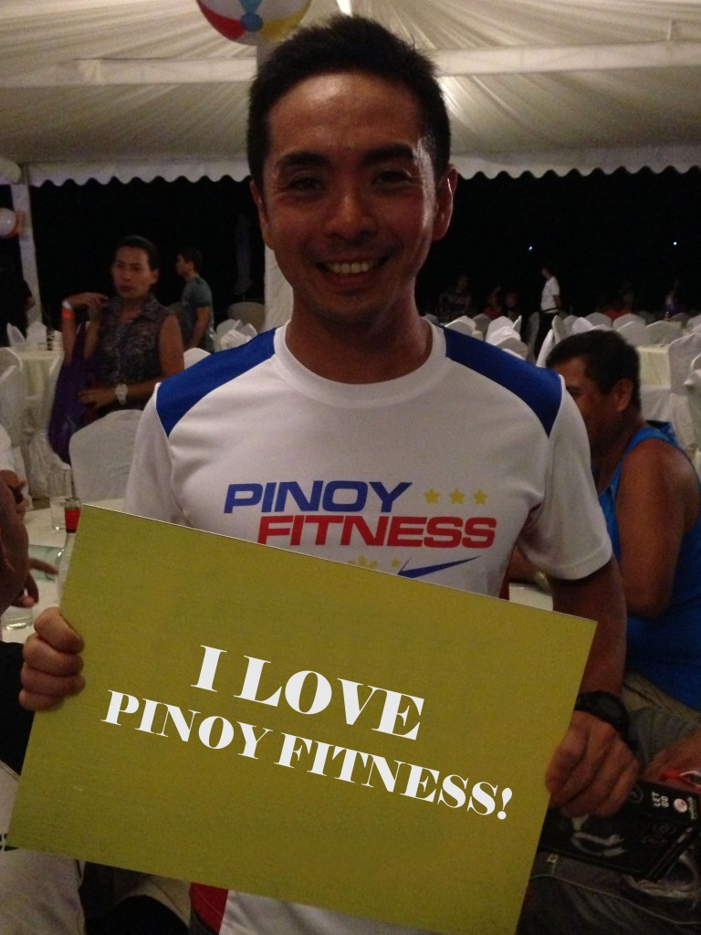 i-love-pinoyfitness