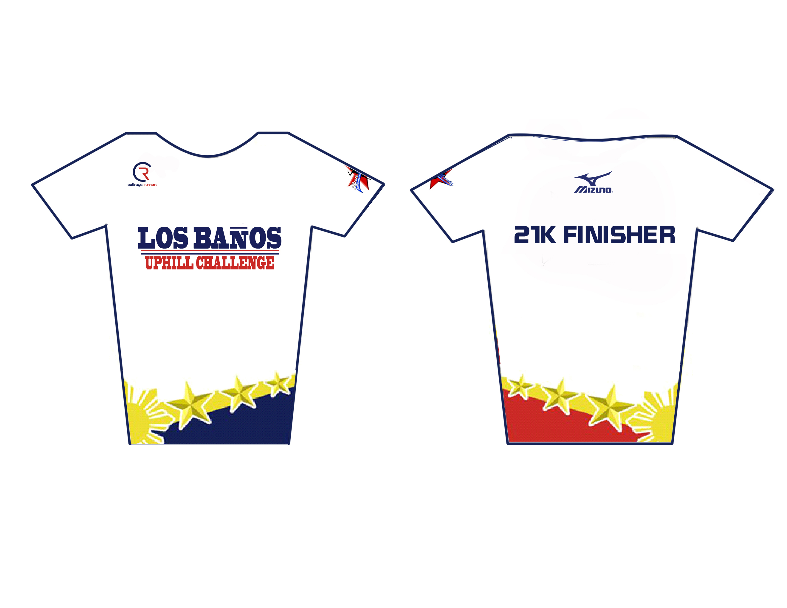 los-banos-uphill-challenge-2013-finisher-shirt