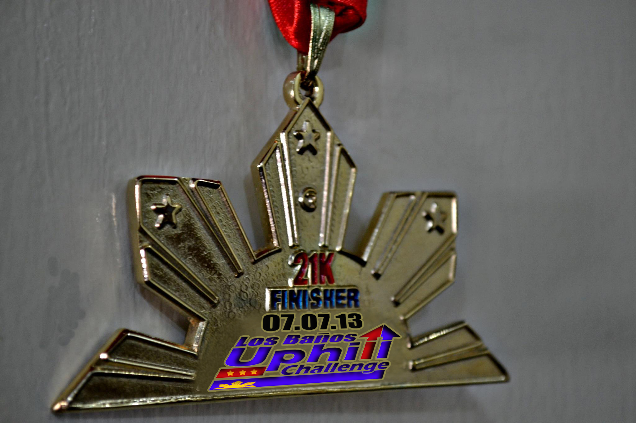 los-banos-uphill-challenge-2013-medal-design
