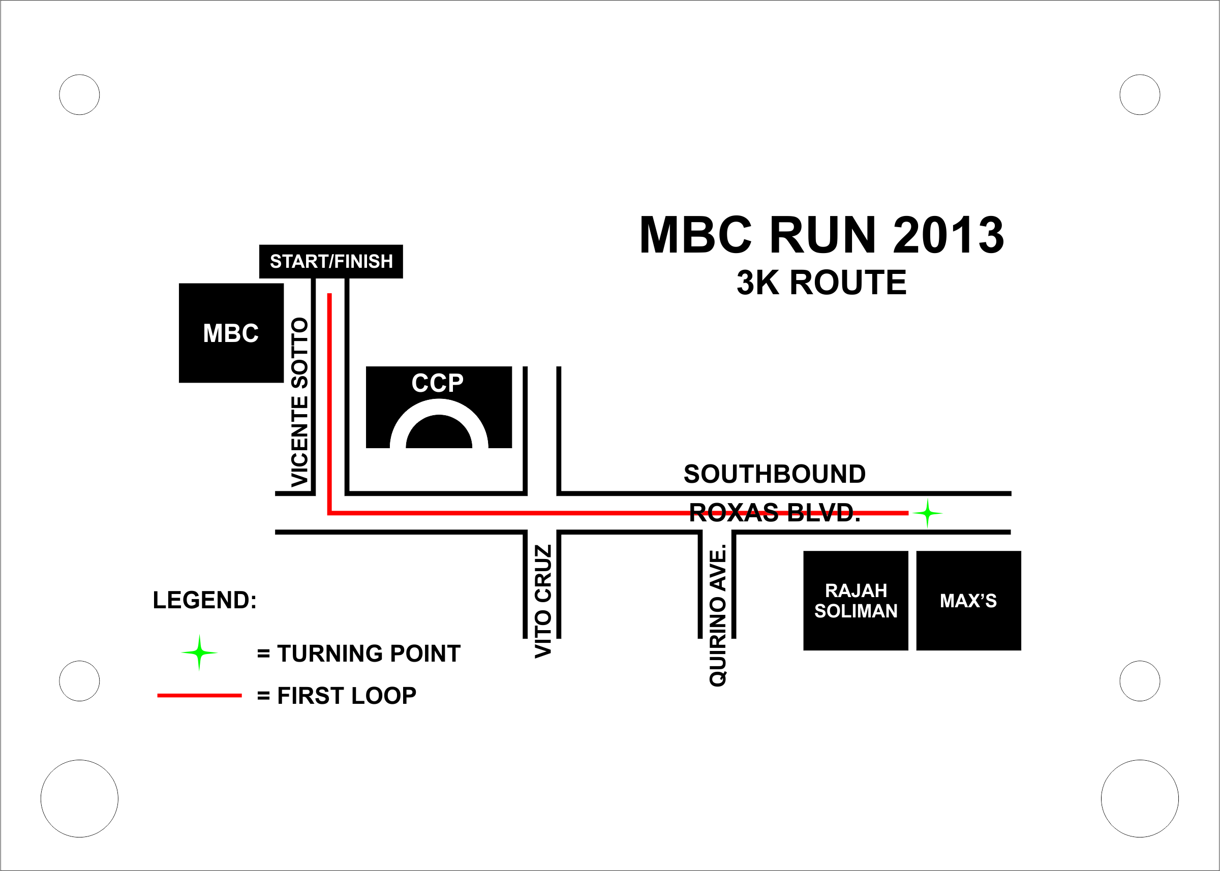 manila-bay-clean-up-run-2013-route-map-3k