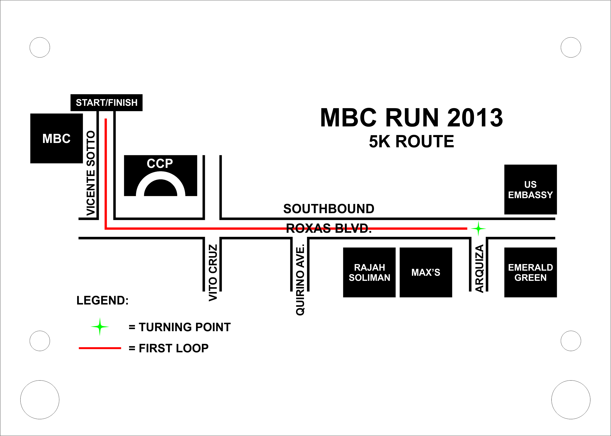 manila-bay-clean-up-run-2013-route-map-5k