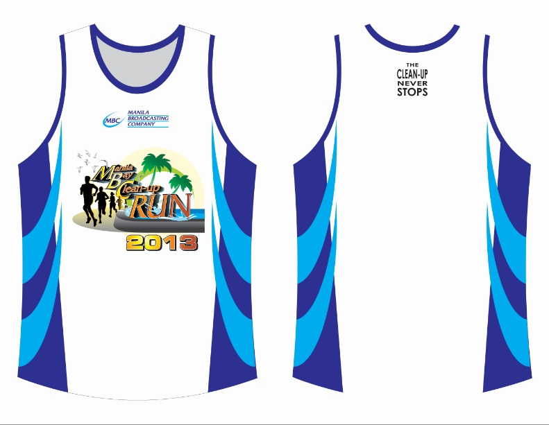 manila-bay-clean-up-run-2013-singlet-design