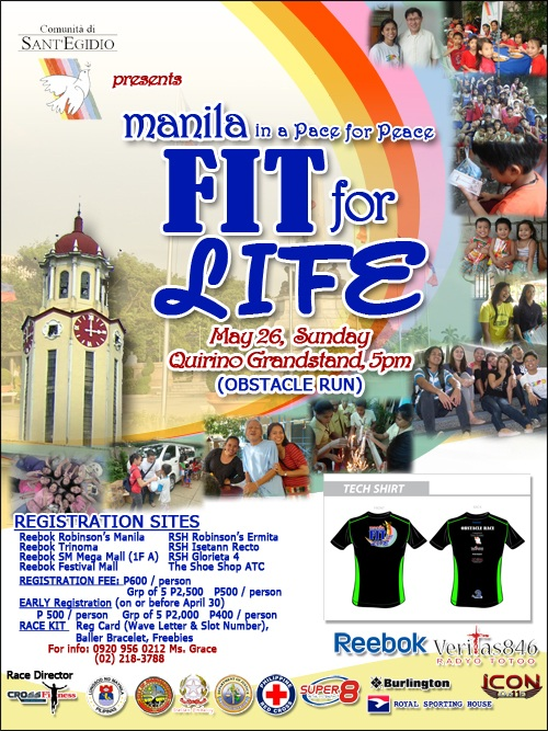 manila-fit-for-life-2013-poster