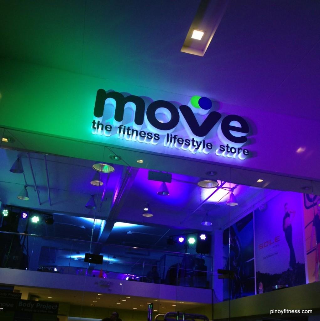 move-bgc