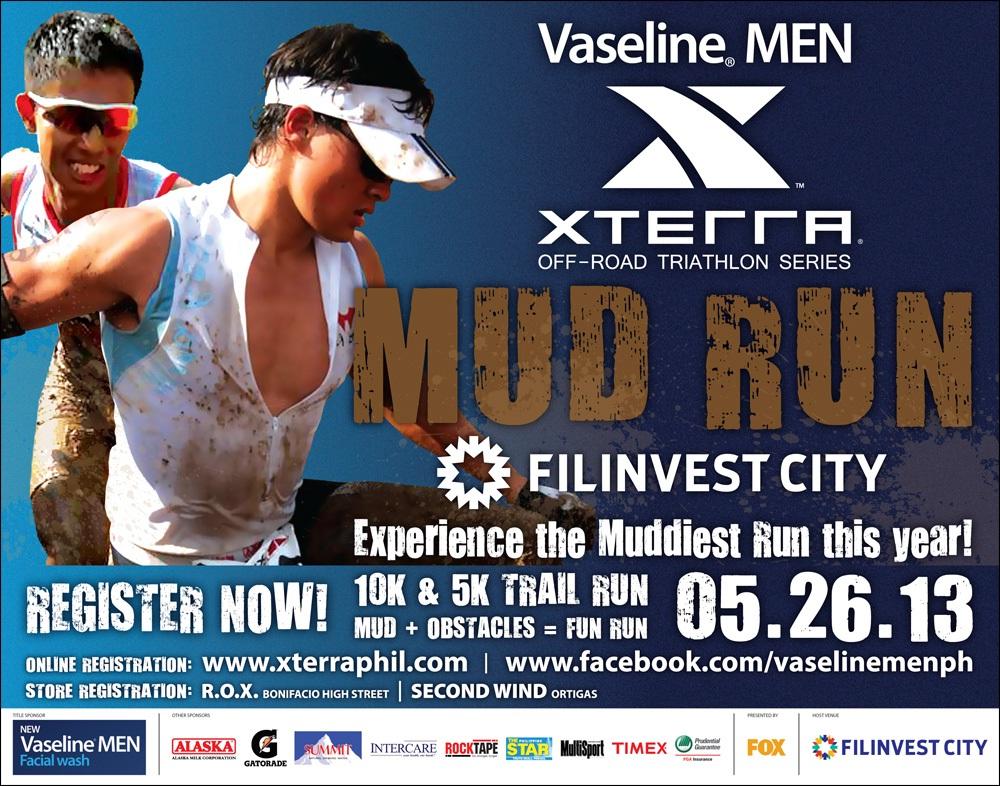 mud-run-2013-poster