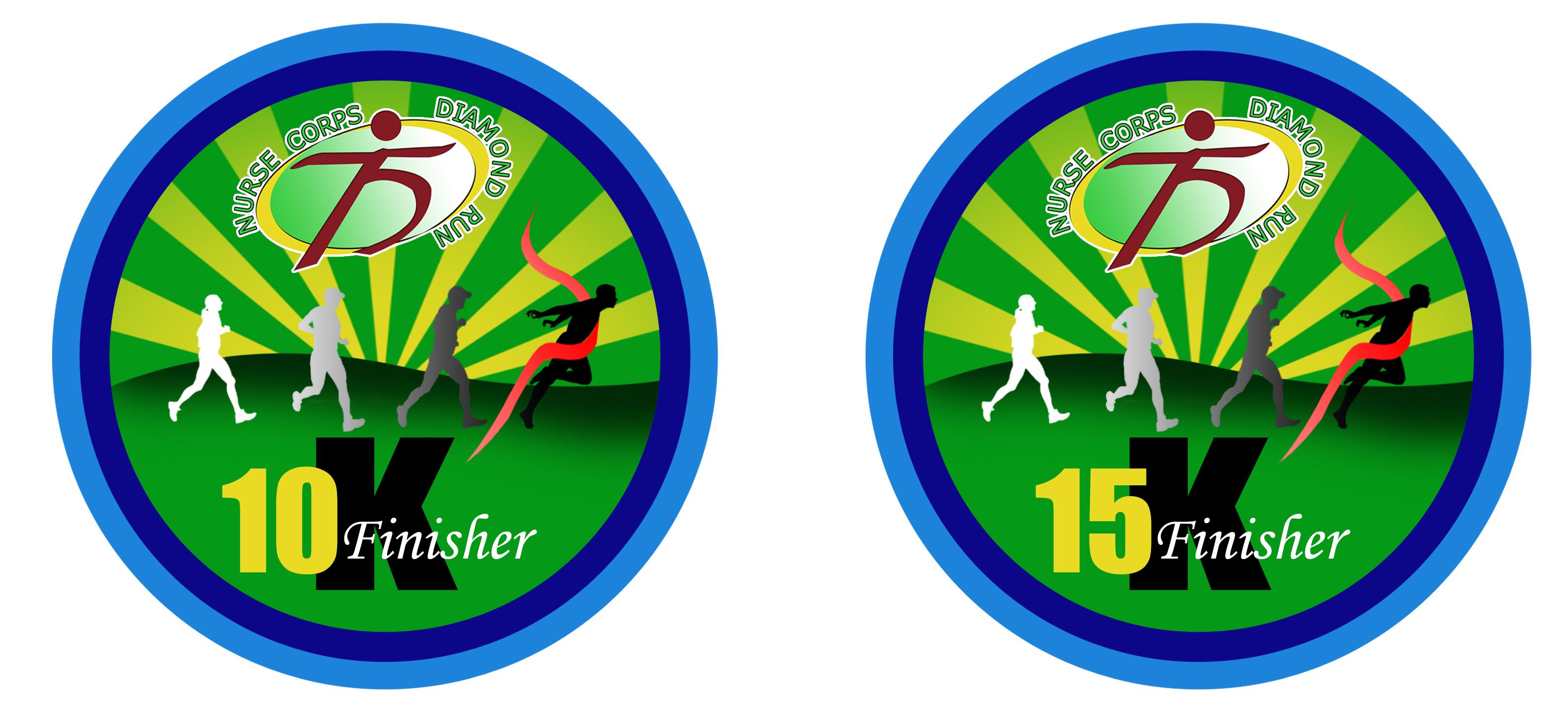 nc-afp-diamond-run-2013-medal-design