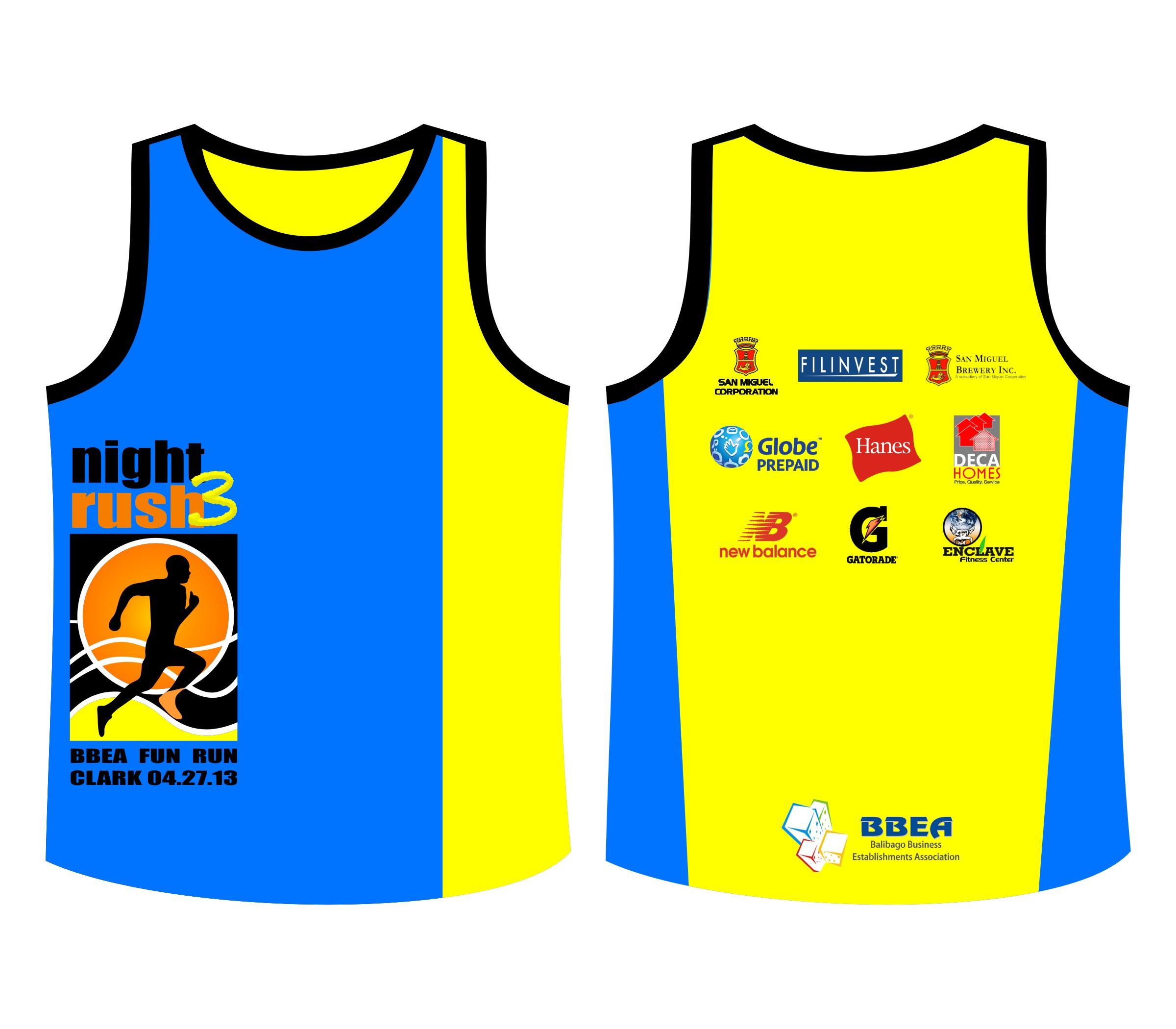 night-rush-3-2013-singlet-design