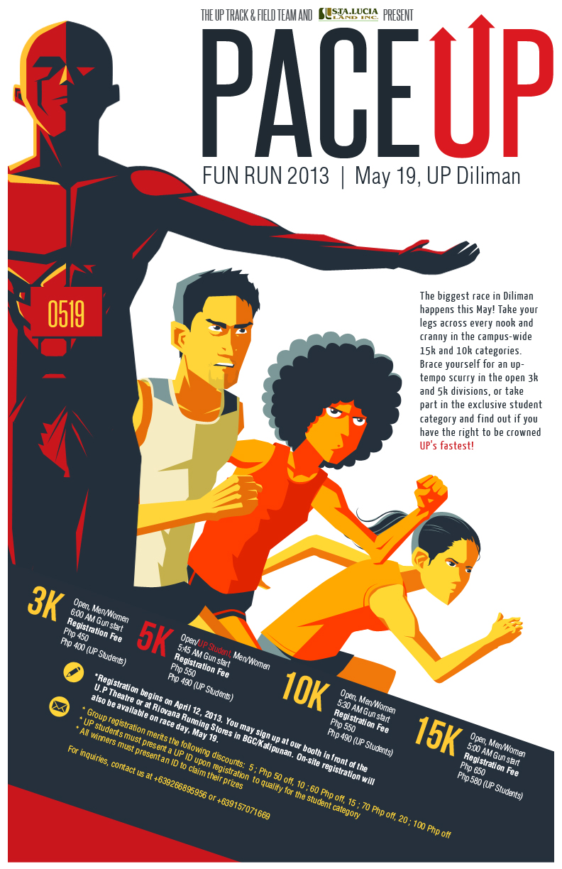 pace-up-2013-poster