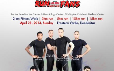 pba-fun-run-2013-poster