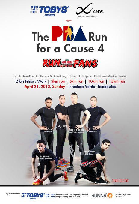 pba-fun-run-2013-poster