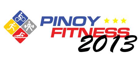pinoyfitness-web-2013-2