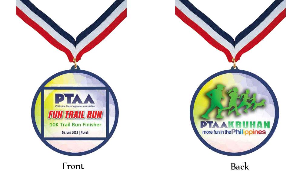 ptaakbuhan-2013-medal
