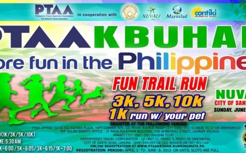 ptaakbuhan-2013-poster