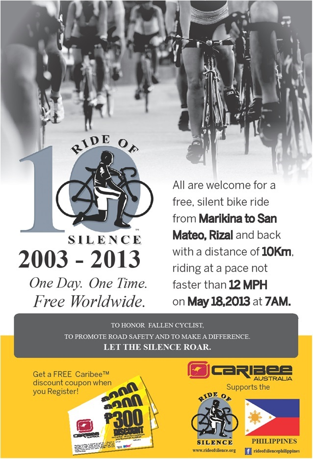 ride-of-silence-philippines-2013-poster