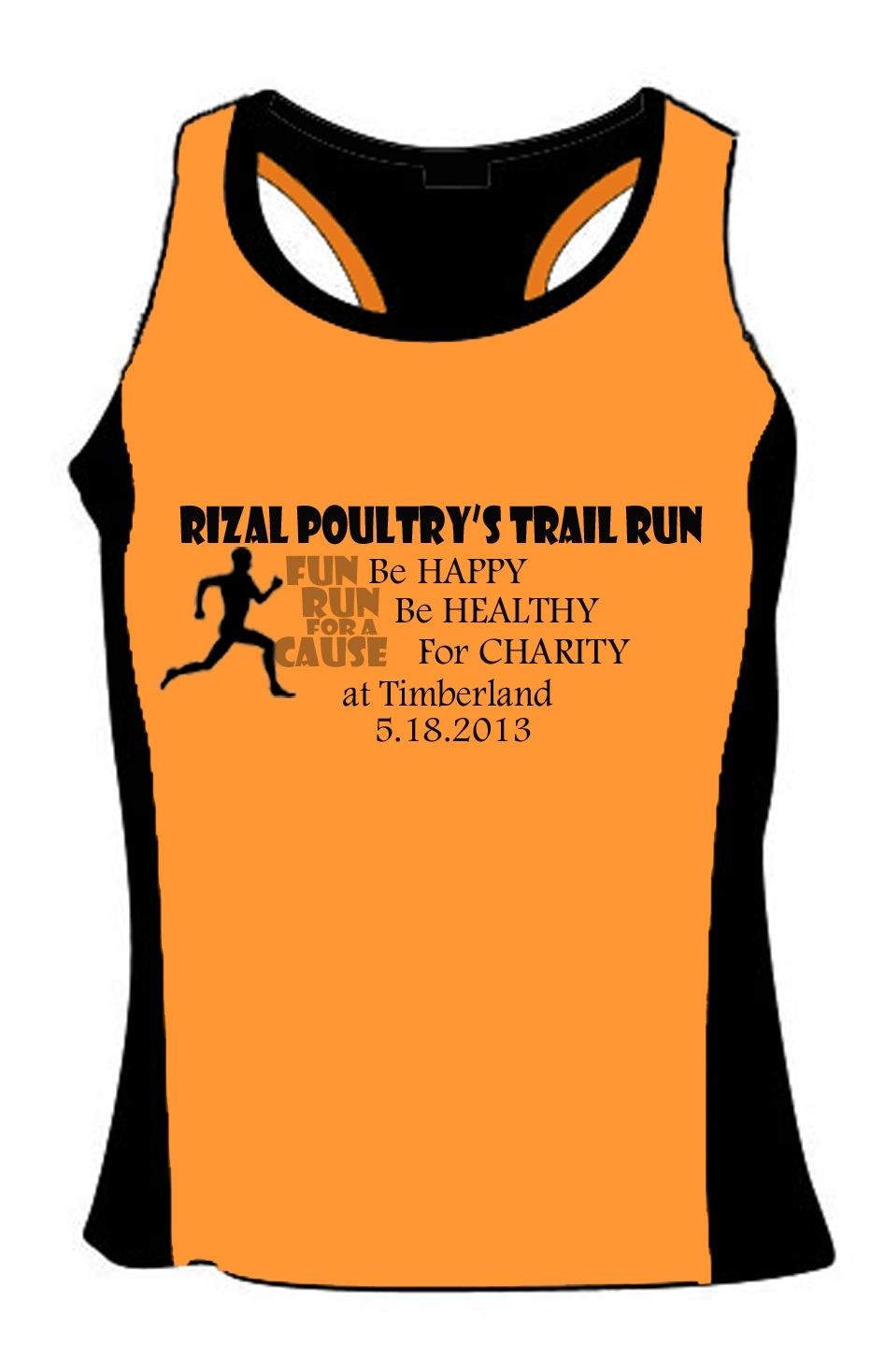 rizal-pountry-2013-run-singlet-updated