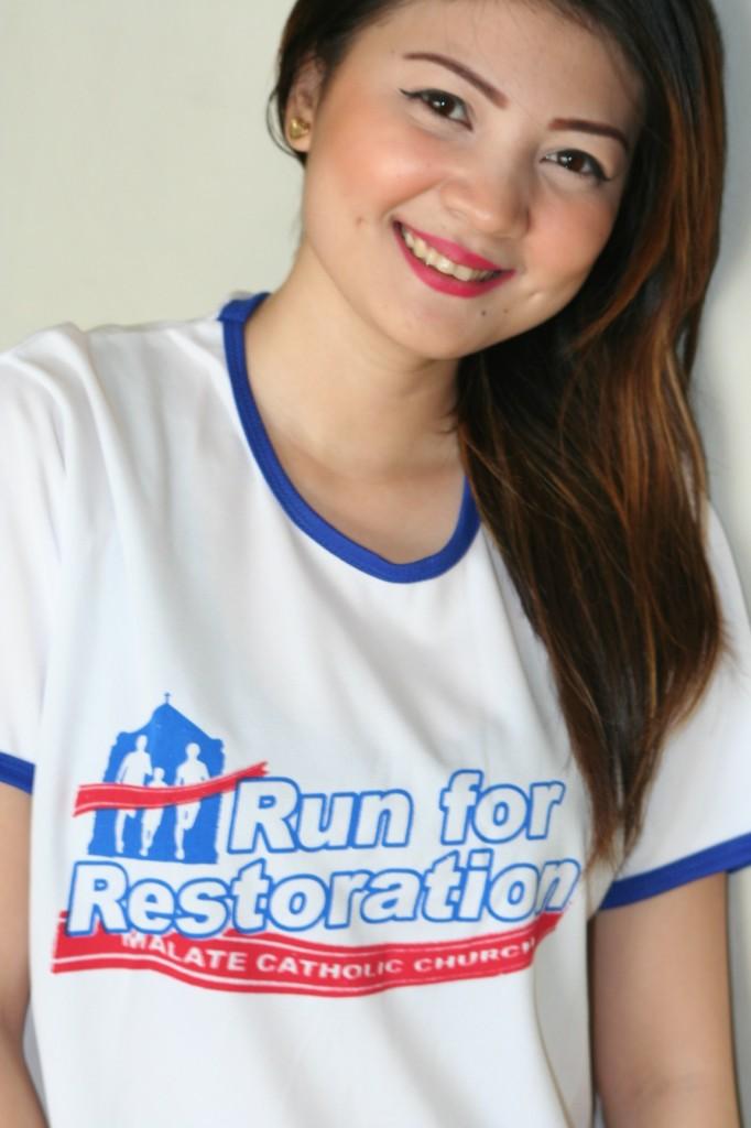 run-for-restoration-tech-shirt
