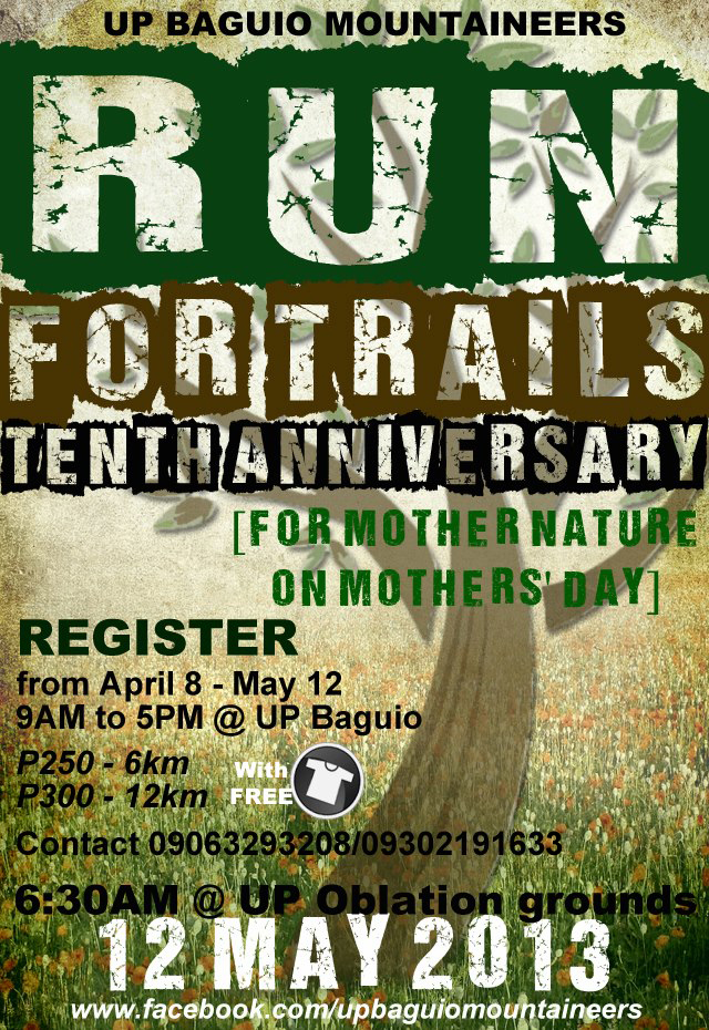 run-for-trails-2013-poster