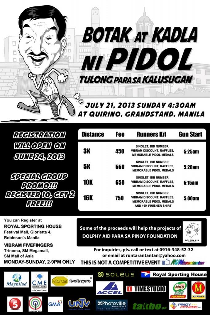 run-pidol-final-poster-2013