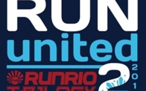 run-united-2-2013-poster