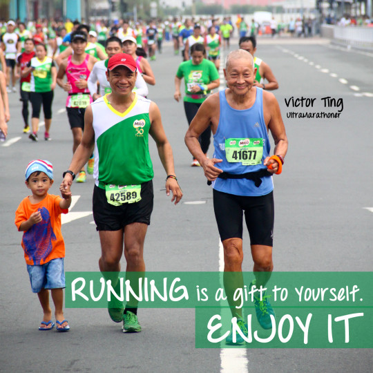 running-is-a-gift-2-fb
