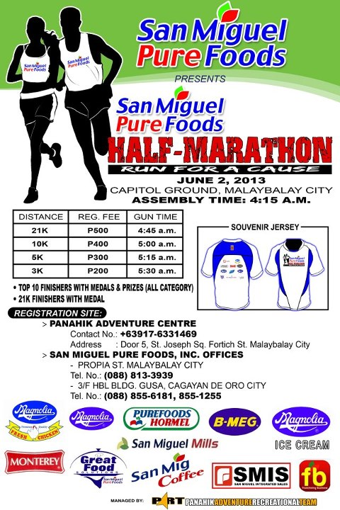 san-miguel-purefoods-half-marathon-2013-poster
