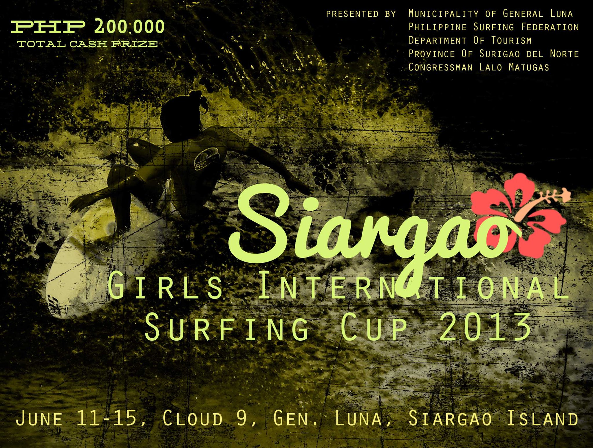 siargao-surf-cup-2013-poster